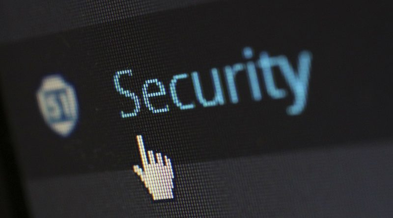 7 tips to protect your family against online threats