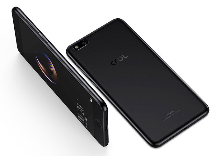 coolpad cool m7 specifications