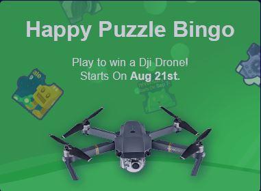 Dji Drone 2017 banggood 11th anniversary deals