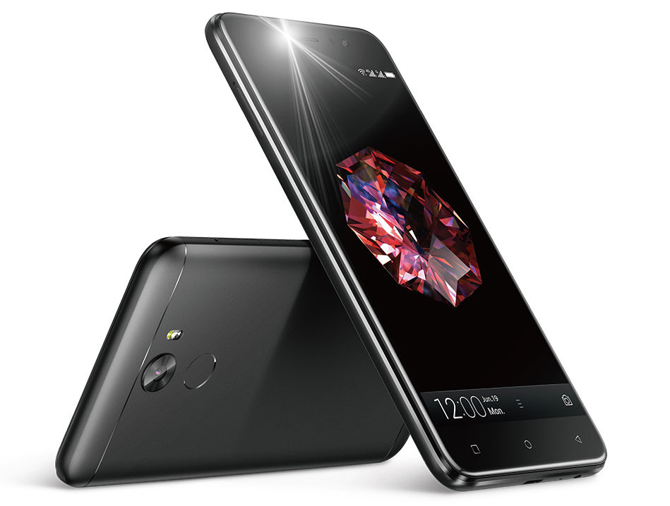 gionee a1 lite india specifications