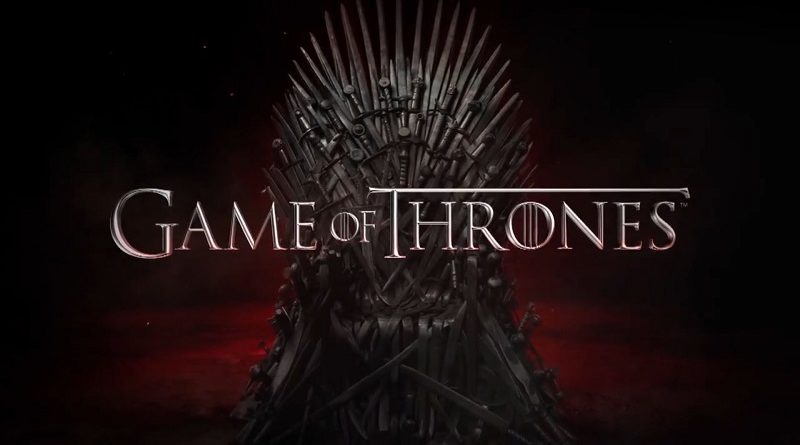 Game of thrones episodes leaked