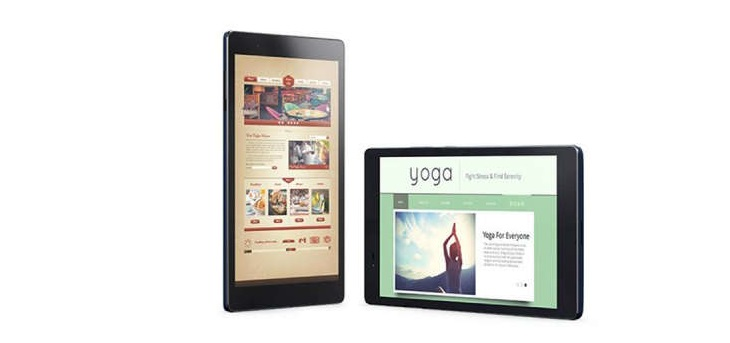 lenovo p8 tablet pc pros and cons