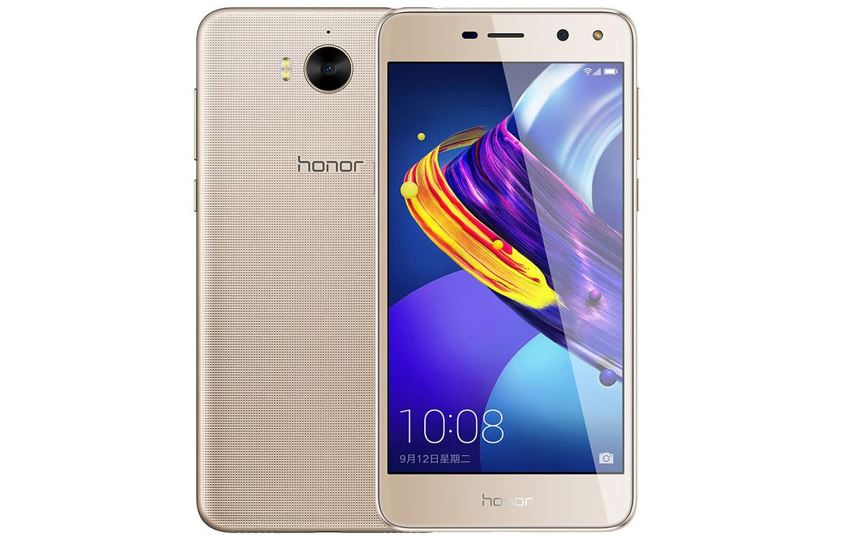 honor 6 play specifications