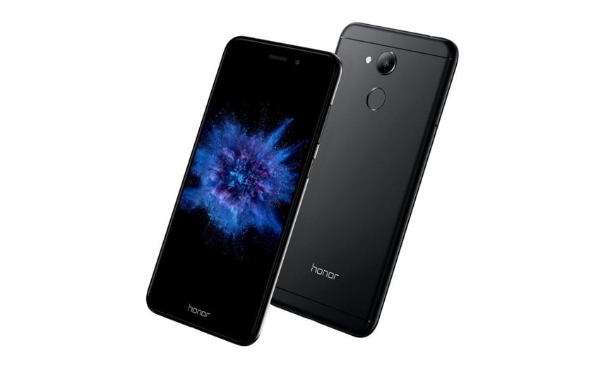 Honor V9 Play specifications