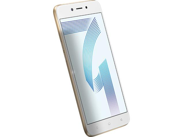 Oppo A71 specifications