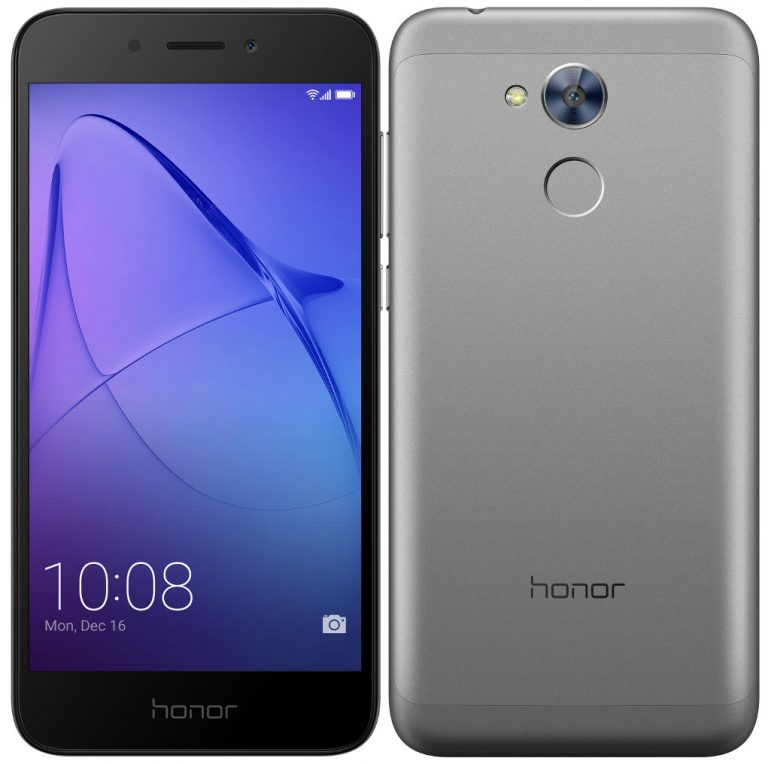 honor holly 4 specifications