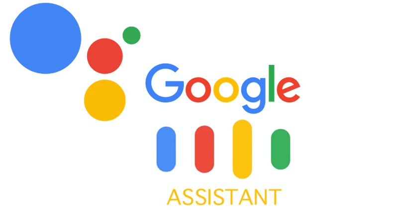 Google Assistant can troubleshoot your phone