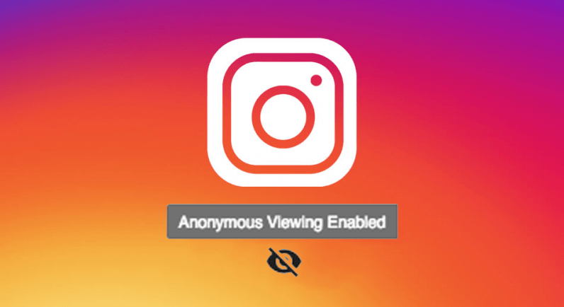 view stories on instagram anonymously