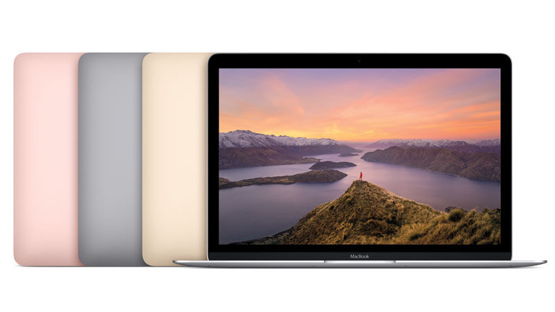 mac devices huge security flaw