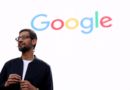 google amp update