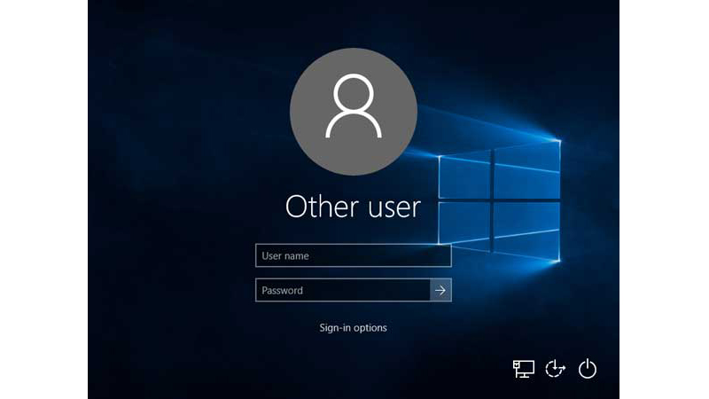 Best Windows Password Recovery Software in 2017