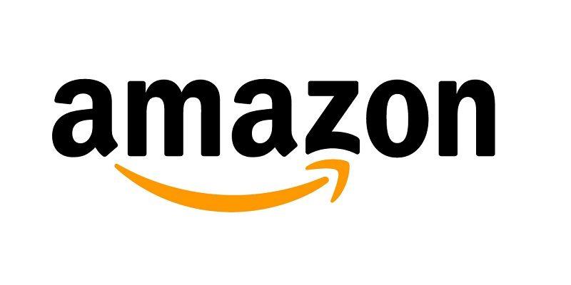 Amazon filed for AmazonTube