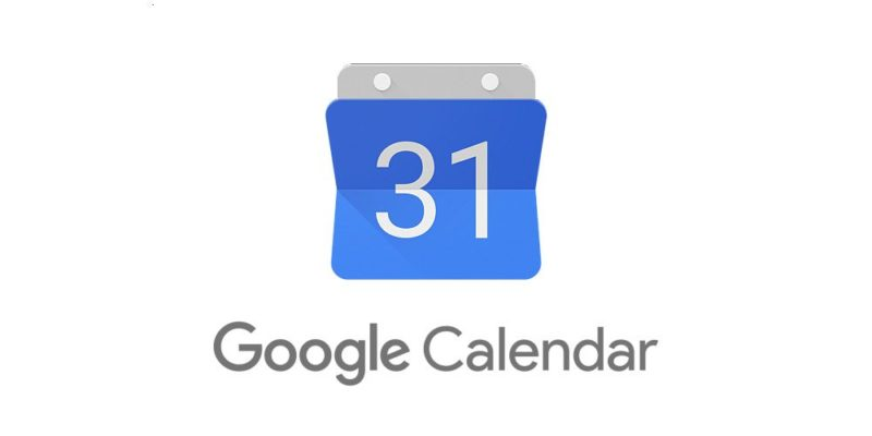 Google calendar design upgrade