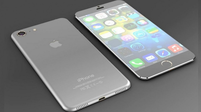 apple iphone 7 no service repair program