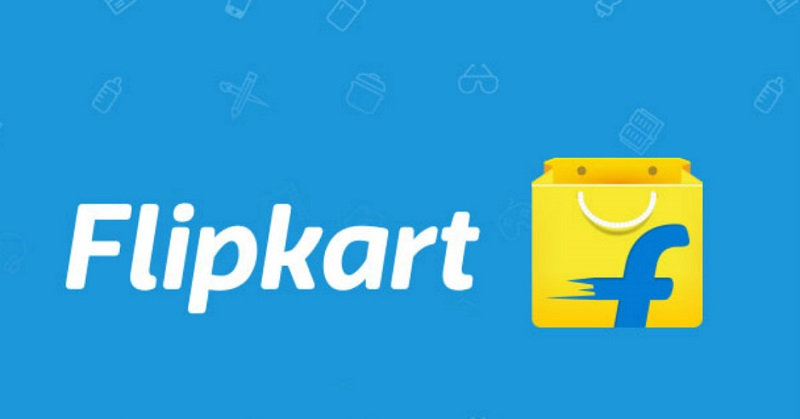 Wallmart acquires Flipkart