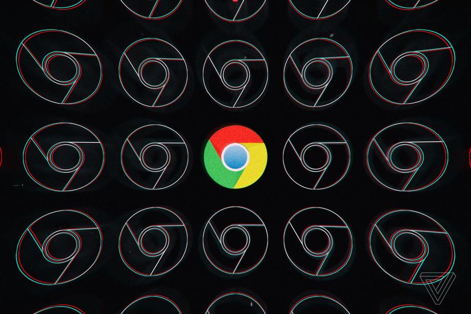 google chrome windows 10 notifications support