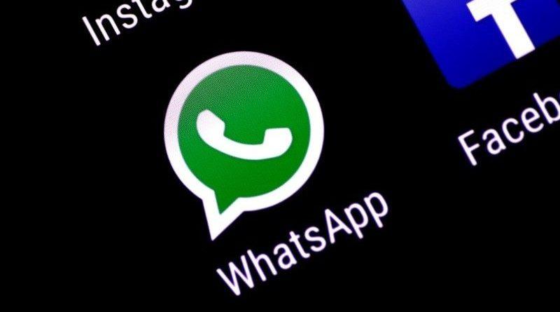 whatsapp forward message limit india