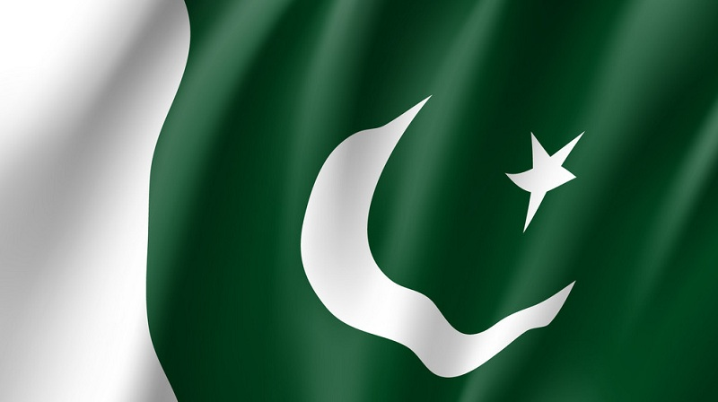 Pakistan Flag Best Toilet Paper In The World As Per Google