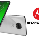 Moto G7 launched in India