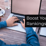 Boost Your Website Rankings
