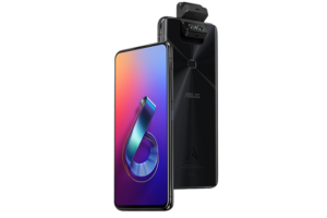 Asus 6z specifications