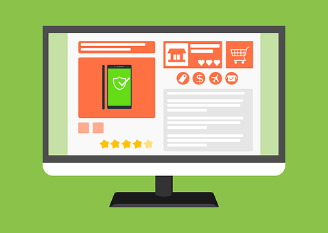 E-commerce Solutions for Business Houses