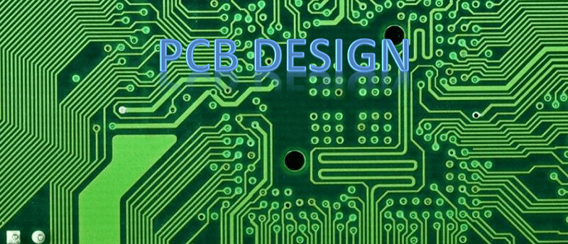 Tips For Improving The Way Your PCB Design Team Works Together