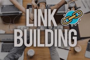 Audit the BackLink Profile
