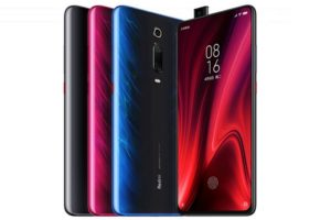 Redmi K20 Pro specification