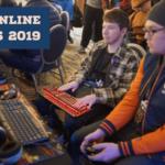 Best Online Games 2019