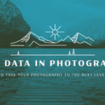 exif data in photography