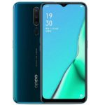 OPPO A11 specifications