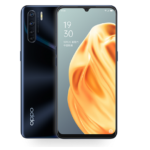 OPPO A91 specifications