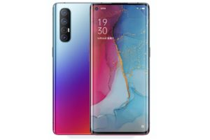 OPPO Reno 3 Pro 5G specifications