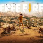 latest free fire update