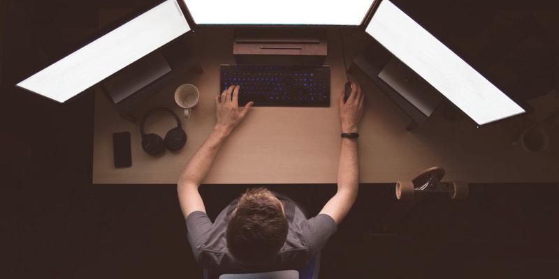 Cost of Hiring an Asp.net professional