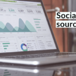 social traffic sources