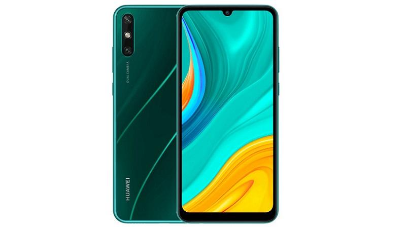 Huawei Enjoy 10e specifications