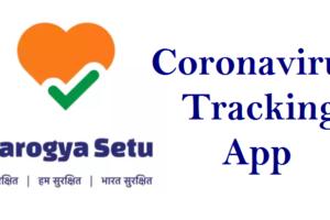 how to download aarogya setu app