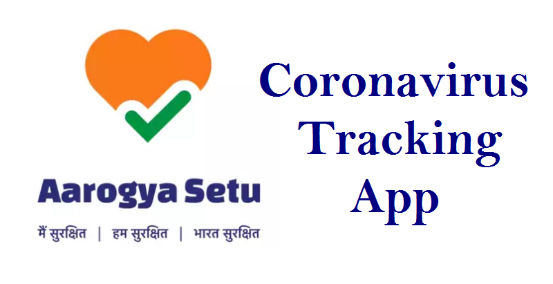 how to download aarogya setu app