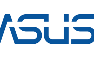 ASUS India extends warranty