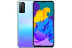 HONOR Play 4T Pro specifications