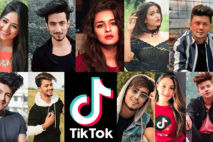 How to download TikTok Videos