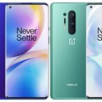 OnePlus 8 Pro specifications