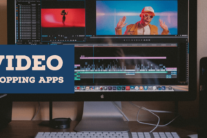 Video Cropping Apps