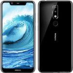 Nokia 5.1 Plus Android 10 update