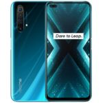 Realme X3 SuperZoom specifications