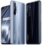 realme x50 pro play specifications