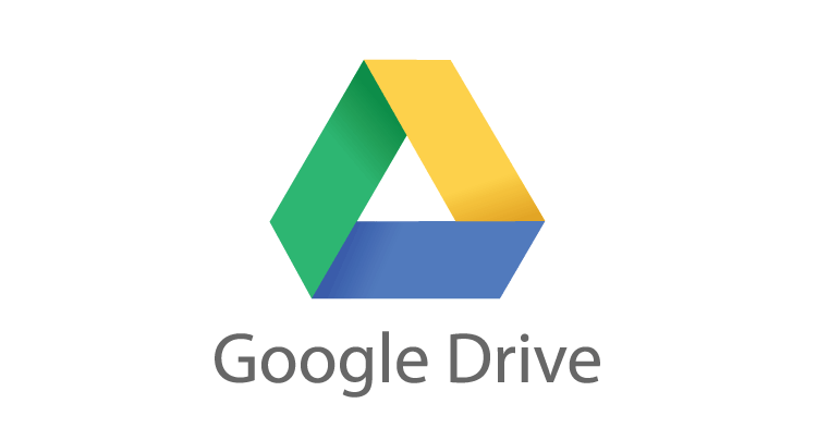 Best Features Of Google Drive