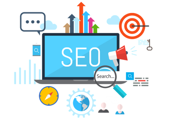 Local Search Engine Optimization specialist